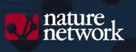 naturenetwork