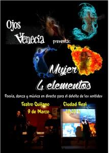 cartel-mujer-4-elementos