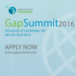 gapsummit2016applyblog