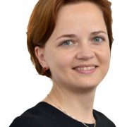 Tatiana Saraeva (RU)