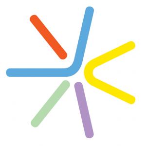 Petnica_Science_Center_Logo