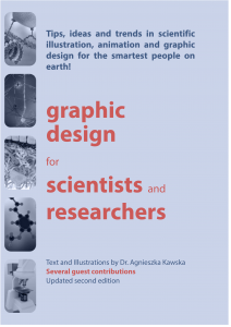Graphic-design-for-scientists-and-researchers-2016-IlluScientia