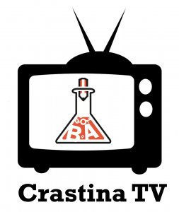 crastina_tv