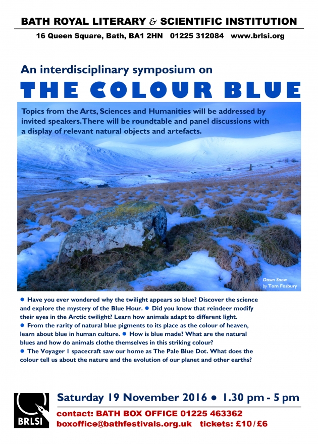 colour-blue-symposium