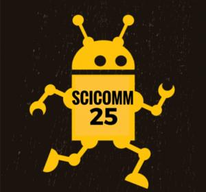 SCICOMM-25-300x280