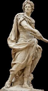 Julius_Caesar_Coustou_Louvre