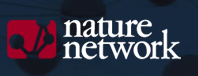 naturenetwork