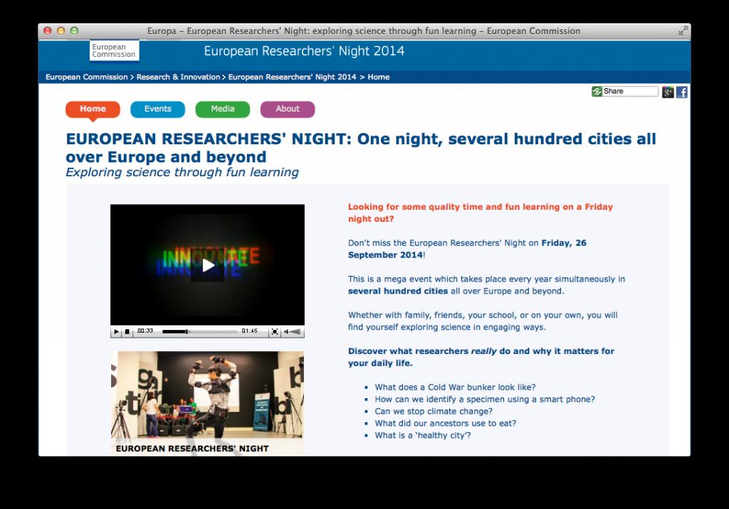 Skärmavbild 2014-09-25 kl. 13.43.32
