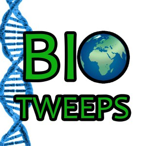 Biotweeps_logo