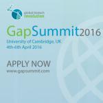 gapsummit2016applyblog