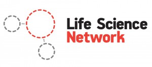 life-science-network_