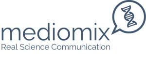 mediomix-Real-Science-Comm