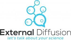 external diffusion 1
