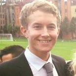 James Beggs (UK)