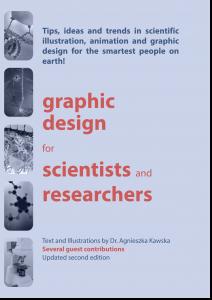 Graphic-design-for-scientists-and-researchers-2016-IlluScientia