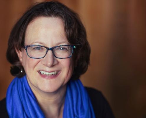 Dr. Elisabeth Bik